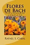 www.LaBotika.es ✅ ▷ Flores de Bach ✅ Diccionario completo