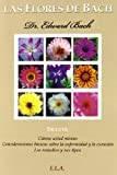 www.LaBotika.es ✅ Flores de Bach