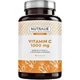 www.LaBotika.es ✅ Vitamina C, ¿beneficiosa para el Covid-19?