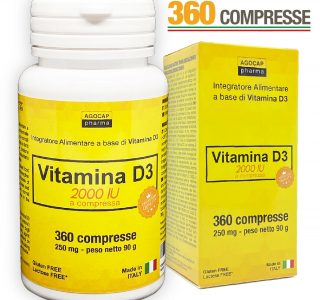 www.LaBotika.es ✅ Vitamina D, ¿te ayuda frente al coronavirus?
